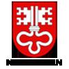 Umzug-Nidwalden