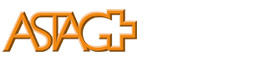 Partnerunternehmen-Astagplus